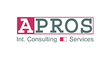 Hersteller Partner APROS Consulting & Services GmbH