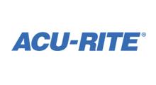 Hersteller Partner Acu-Rite