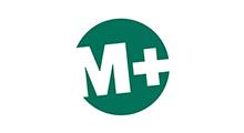Hersteller Partner Mai GmbH