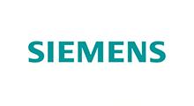 Hersteller Partner Siemenss