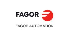 Hersteller Partner Fagor