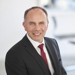 ABR Messtechnik Team Steffen Kunze